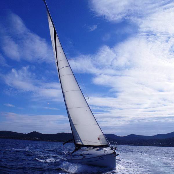 Croatia & Montenegro Sailing - Croatia Active